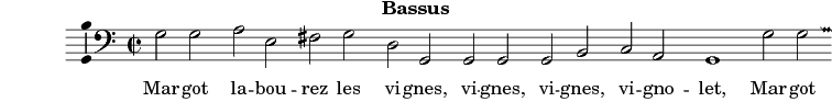 [bassus-part.preview.png]