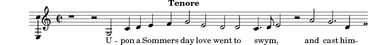[tenor-part.preview.png]