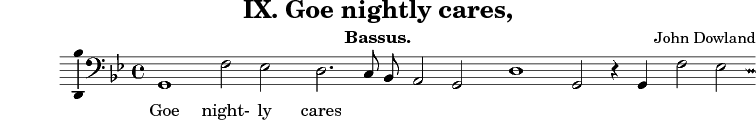 [bassus.preview.png]