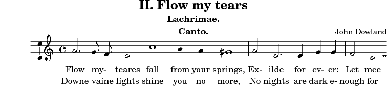 [cantus.preview.png]