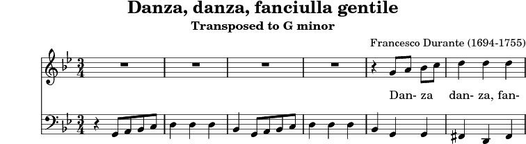 [danza-transposed.preview.png]