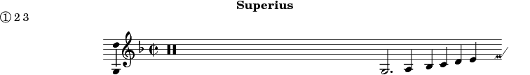 [cantus-part.preview.png]