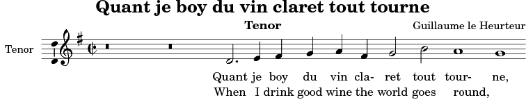 [tenor.preview.png]