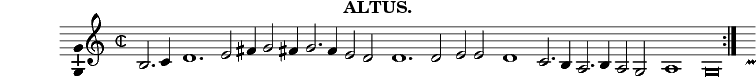 [altus-part.preview.png]