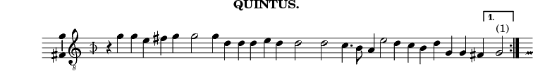[quintus-part.preview.png]