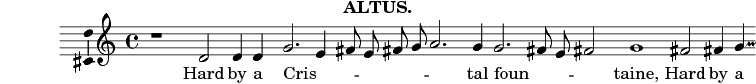 [altus-part.preview.png]