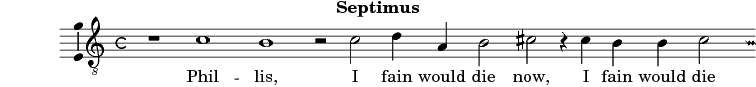 [septimus-part.preview.png]