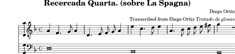 [quarta-score.preview.png]