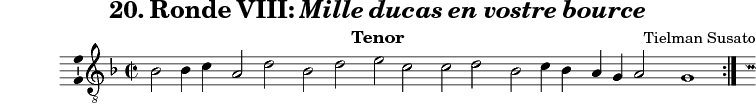 [20-tenor-part.preview.png]