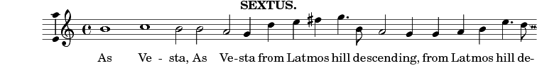 [sixtus-part.preview.png]