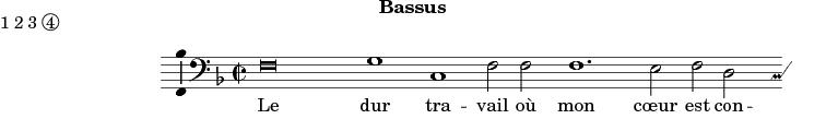 [bassus-part.preview.png]